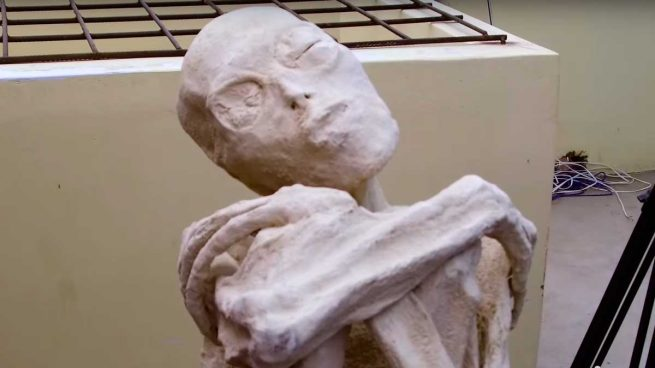 momia-extraterrestre-655x368.jpg