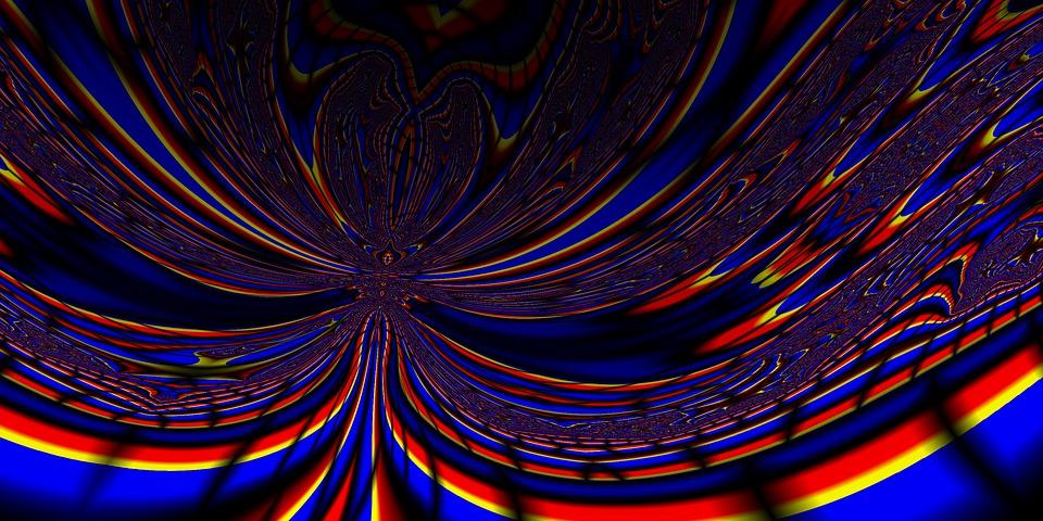 the-fourth-dimension-2732478_960_720.jpg