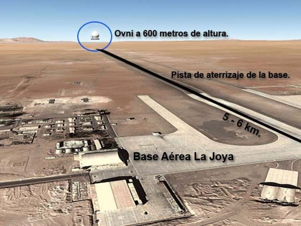 la joya base aerea.jpg