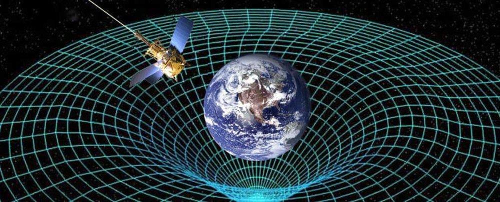 gravedad-deformacion-espacio-1024x415.jpg