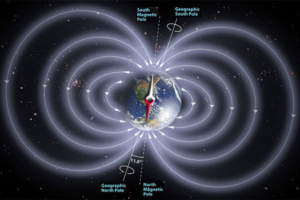 campo-magnetico-terrestre1.jpg