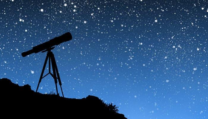 para-que-sirve-un-telescopio_opt.jpg