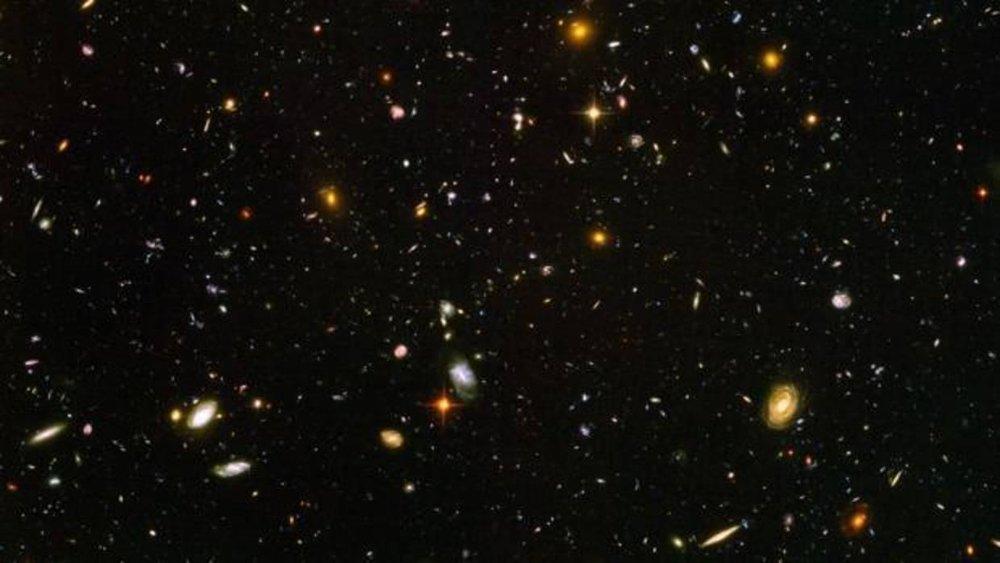gonzalo-morales-divo-Descubren-una-galaxia-fantasmal-sin-apenas-materia-oscura.jpg