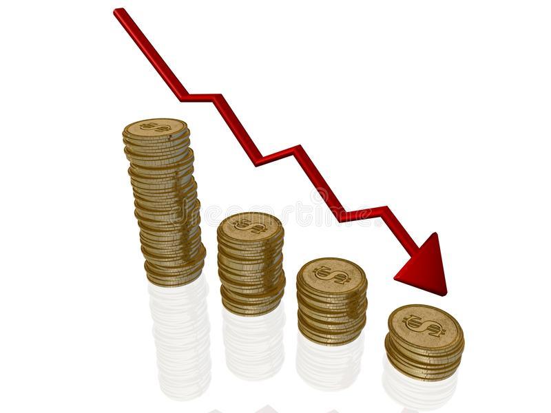crisis-económica-12881489.jpg