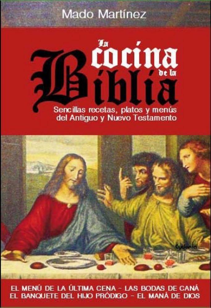 mado martinez la cocina de la biblia.jpg