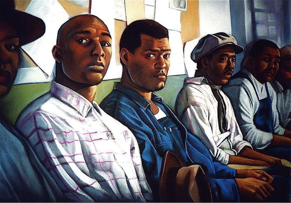 black men.jpg