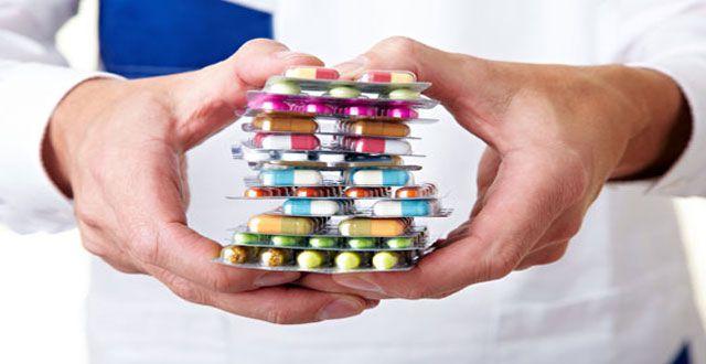 analgesicos-opiaceos.jpg