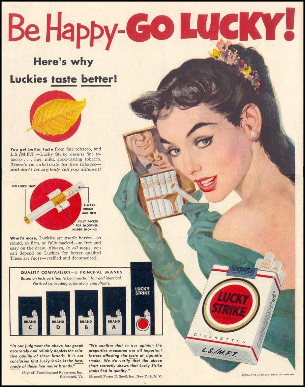 publicidad (3).jpg