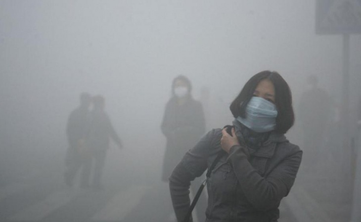 aire contaminado.jpg