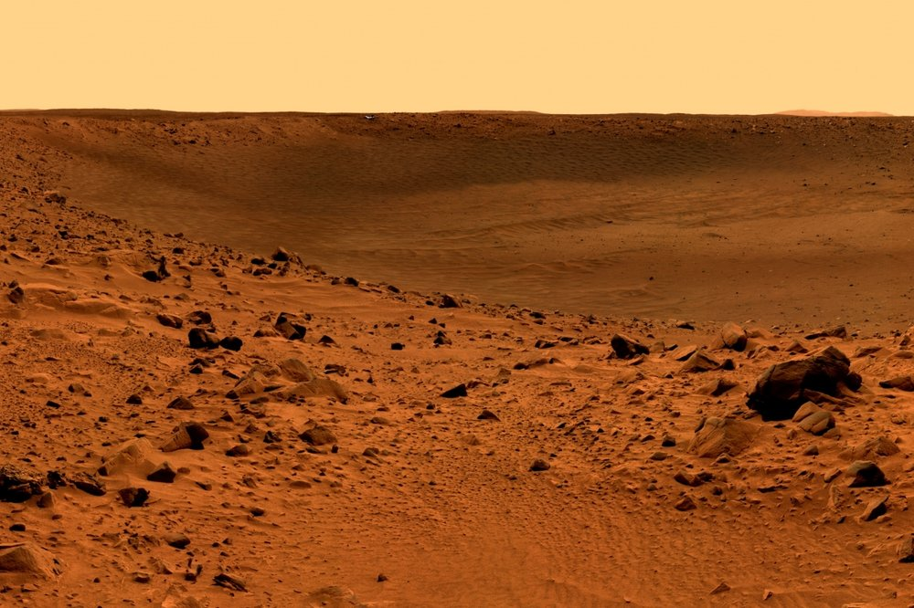 nasa-robotic-bees-exploration-mars.jpg