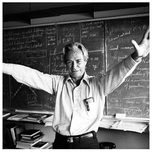32efcf922d091481763a339a7a551153--richard-feynman.jpg