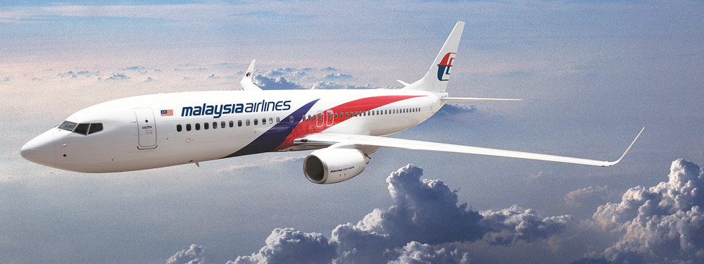 Malaysia-Aviation.jpg