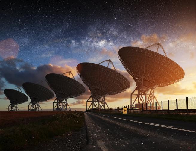 seti-antenna-array-new-mexico_0.jpg
