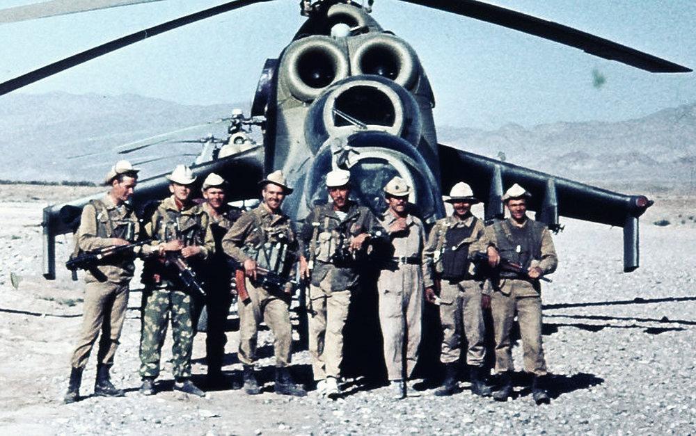 sovieticos-con-mil-24.jpg