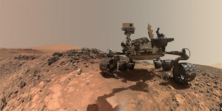 mars-curiosity-rover-msl-horizon-sky-self-portrait-pia19808-full_8e66c5cc2e13e42e8e79f23316502c73.focal-760x380.jpg
