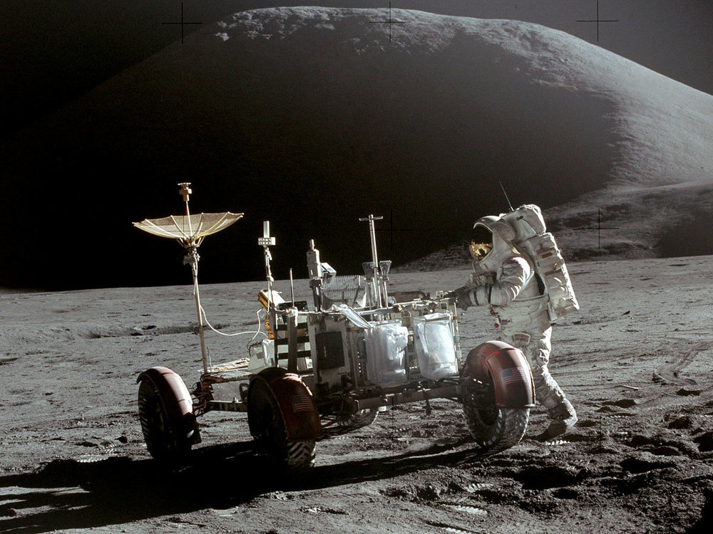 1200px-Apollo_15_Lunar_Rover_and_Irwin.jpg