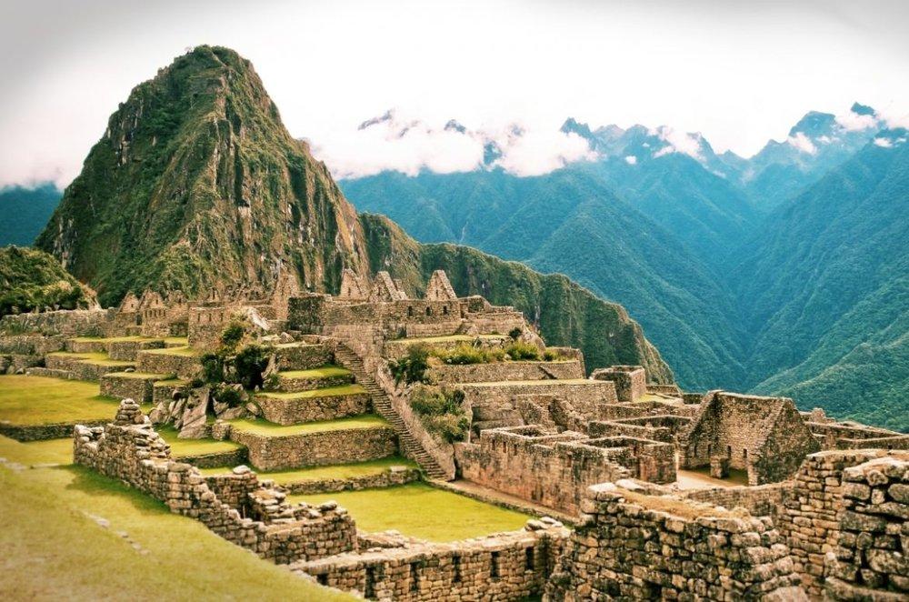 Arquitectura-Inca-Arcus-Global-1-1170x775.jpg
