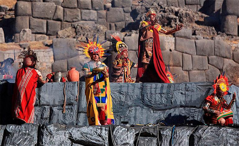 cultura-inca--770x470.jpg