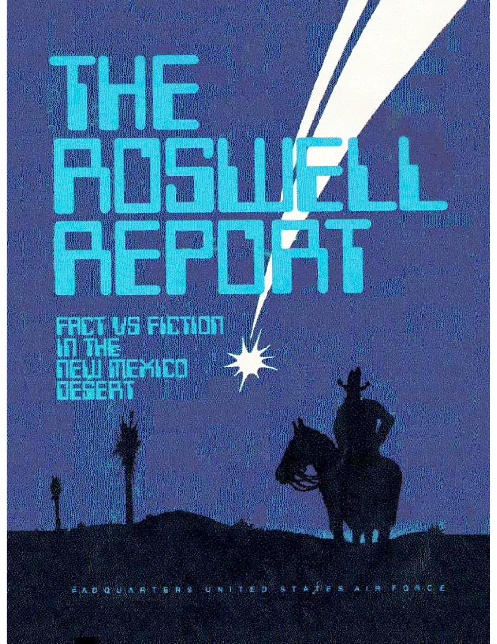 roswell report fact versus fiction.jpg