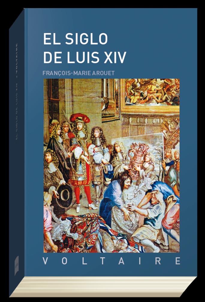 el-siglo-de-luis-xiv-francois-marie-arquet.png
