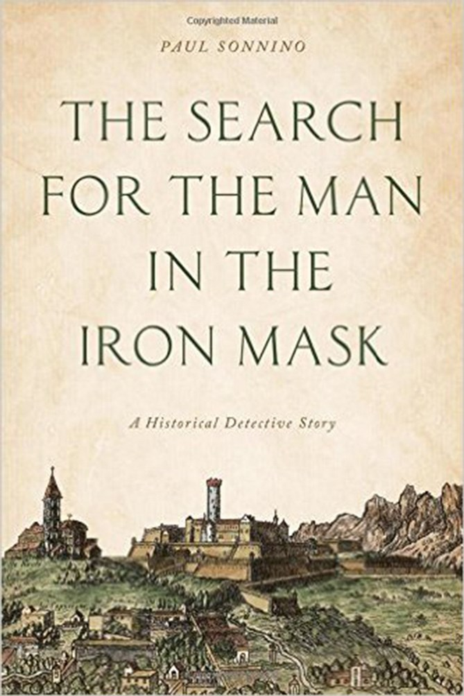 The Search for the Man in the Iron Mask.jpg