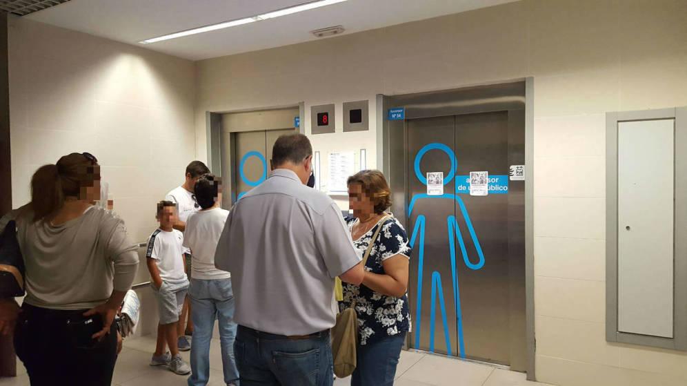 el-misterioso-cadaver-del-ascensor-54-de-la-paz-nunca-habiamos-visto-algo-asi.jpg