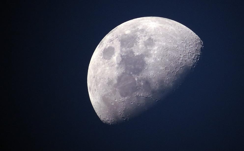 luna-albergado-formas-simples-vida_45_130_993_618.jpg