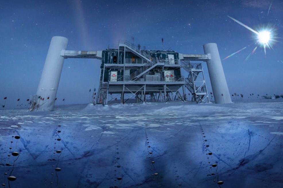 neutrino_2.jpg