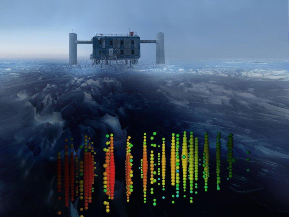 icecube-neutrinos.jpg