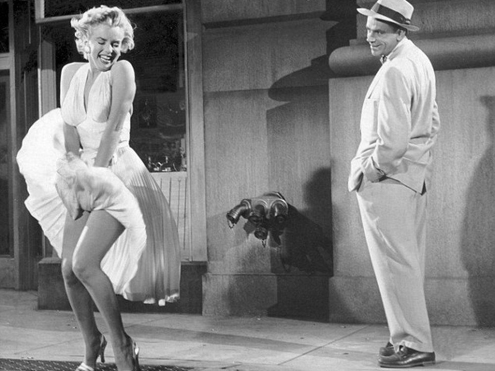 Marilyn_Monroe.jpg