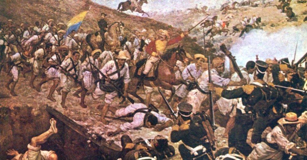 01-Batalla Boyacá.jpg
