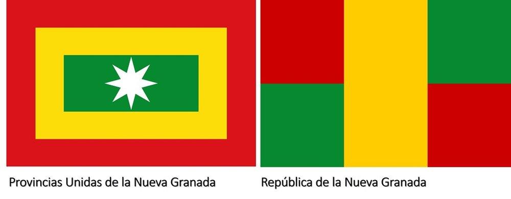 03-Banderas.jpg