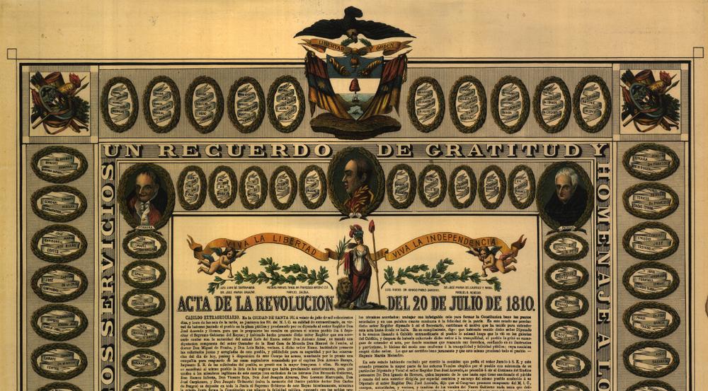 11 - acta de independencia.png