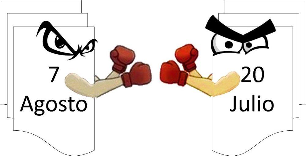 17 - pelea fechas.jpg