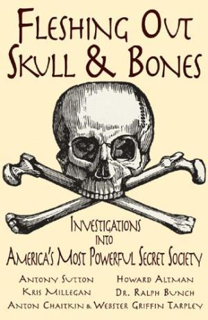 fleshing+out+skull+and+bones.jpg