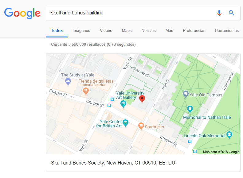 screencapture-google-co-search-2018-05-14-09_36_02.png