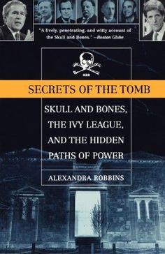alexandra+robbins+secrets+of+the+tomb.jpg