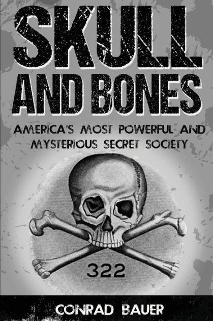 skulls+and+bones+secret+society.jpg