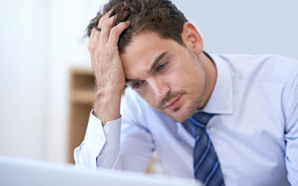 stressed-businessman-1080x675.jpg
