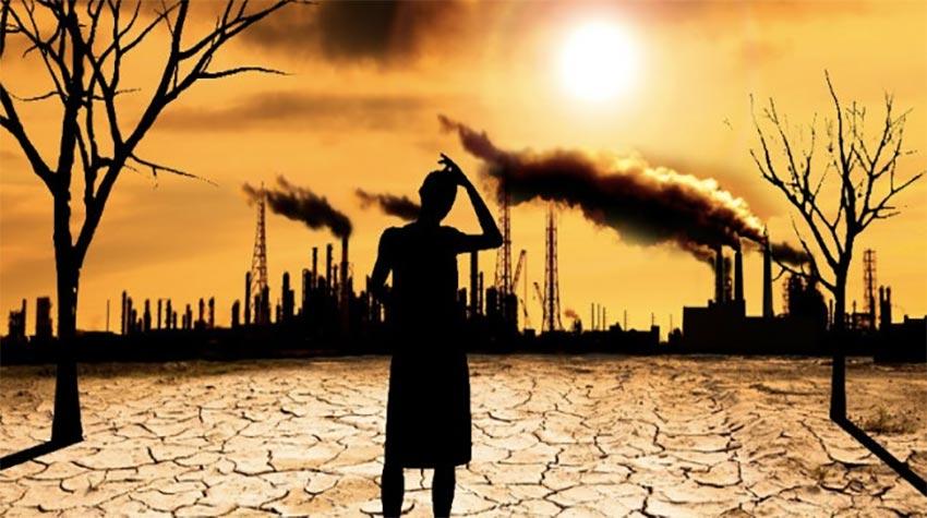 Preguntas-Frecuentes-Calentamiento-Global-WEB-SGK-Sandor-Alejandro-Gerendas-Kiss.jpg