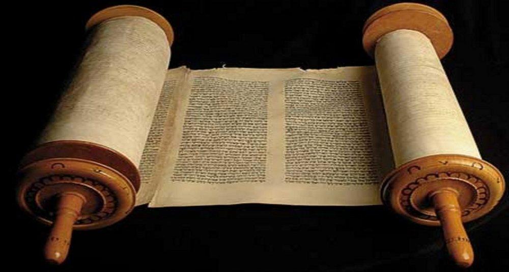 NEWTON Y EL CÓDIGO DE LA BIBLIA