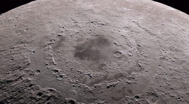 moon-4k-640x353.jpg