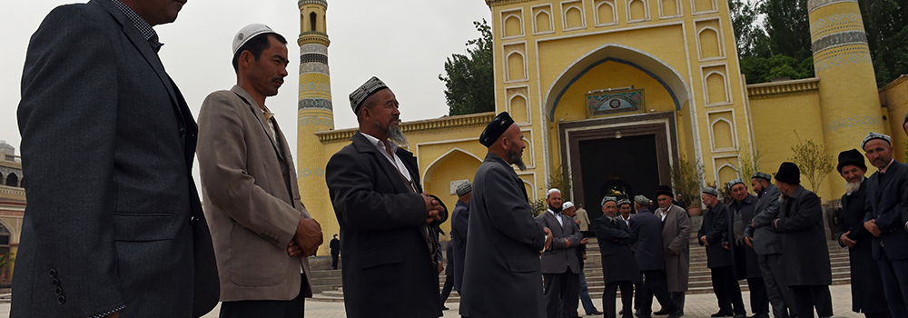 Xinjiang-Authorities-Confiscate-'Extremist'-Qurans-From-Uyghur-Muslims-2017-1000x350.jpg