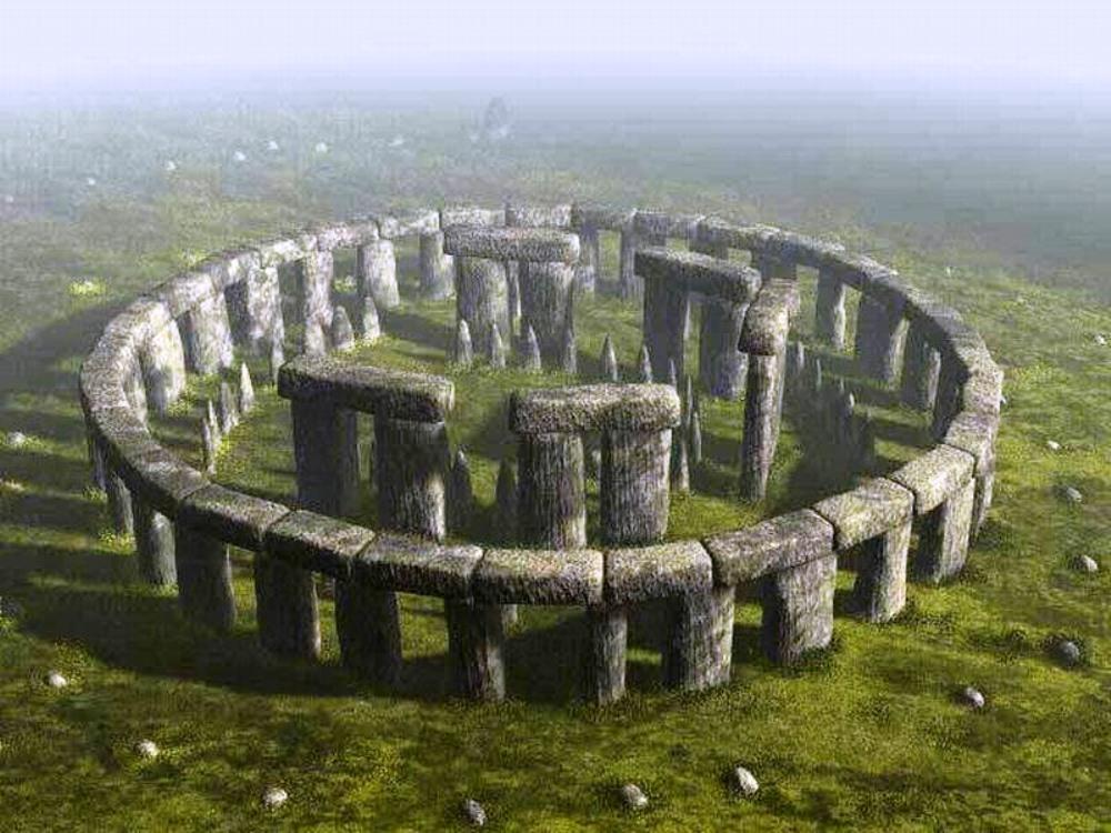 Stonehenge+old.jpg