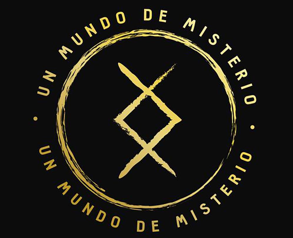 UMDM_VIP_Mesa_de_trabajo_1_grande.jpg
