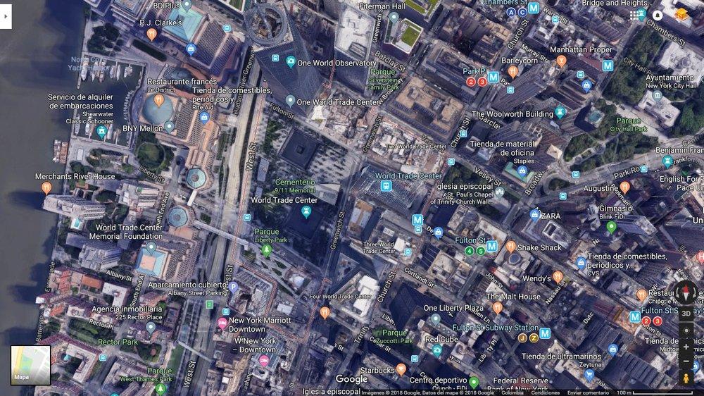 gogle maps.jpg