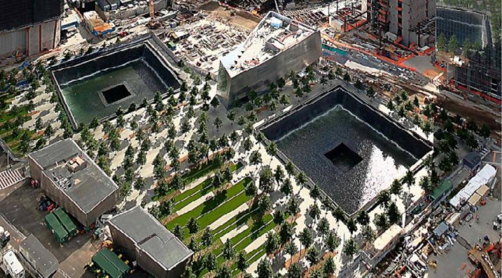11s memorial.jpg