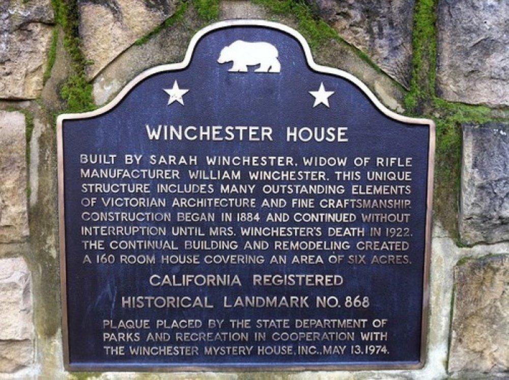 96_winchester-mystery_thb.jpg