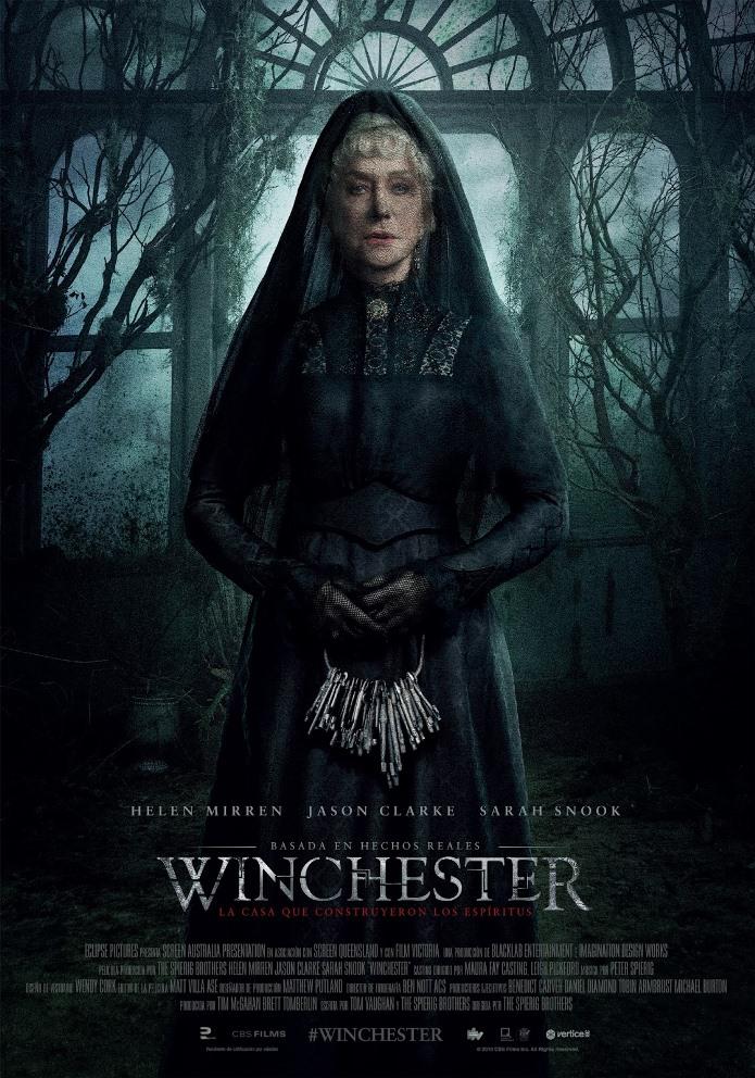 Winchester+pelicula.jpg