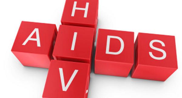 VIH-Sida.jpg